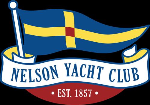 Nelson Yacht Club